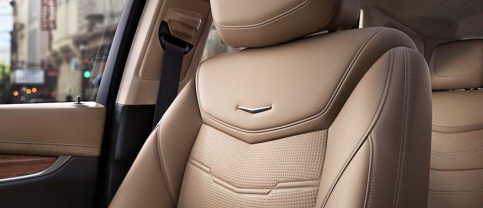 grid-memory-seats-long