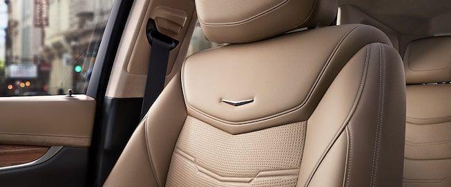 grid-memory-seats-m