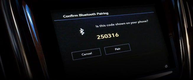 bluetooth-image