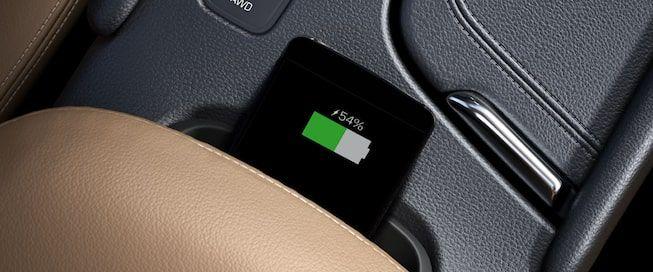 wireless-charging-image