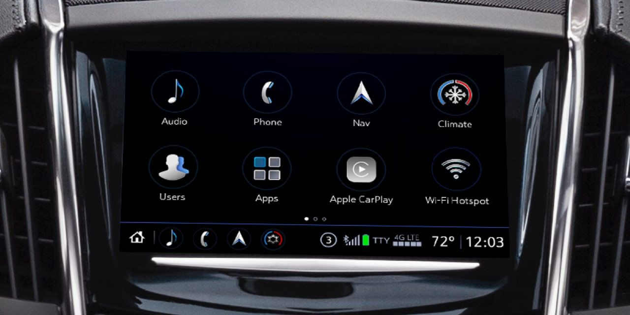 ownership-technology-overview-cadillac-ux-l.jpg