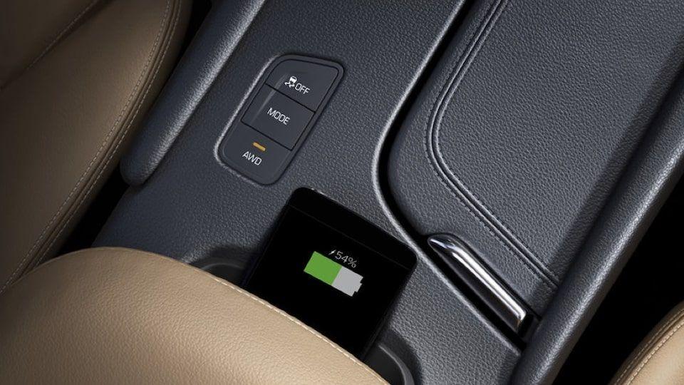 posterimage-wireless-charging