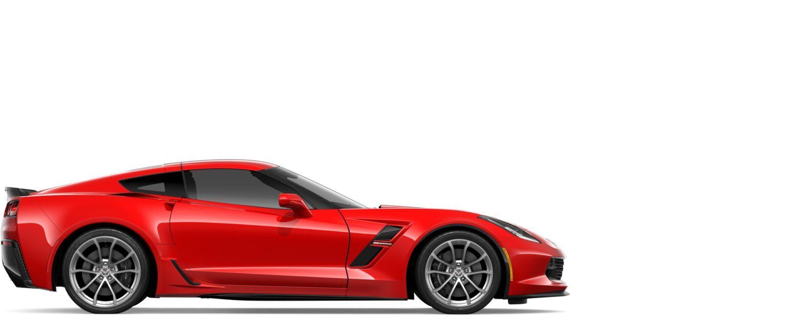 Chevrolet Betriebsanleitung | Chevrolet Schweiz