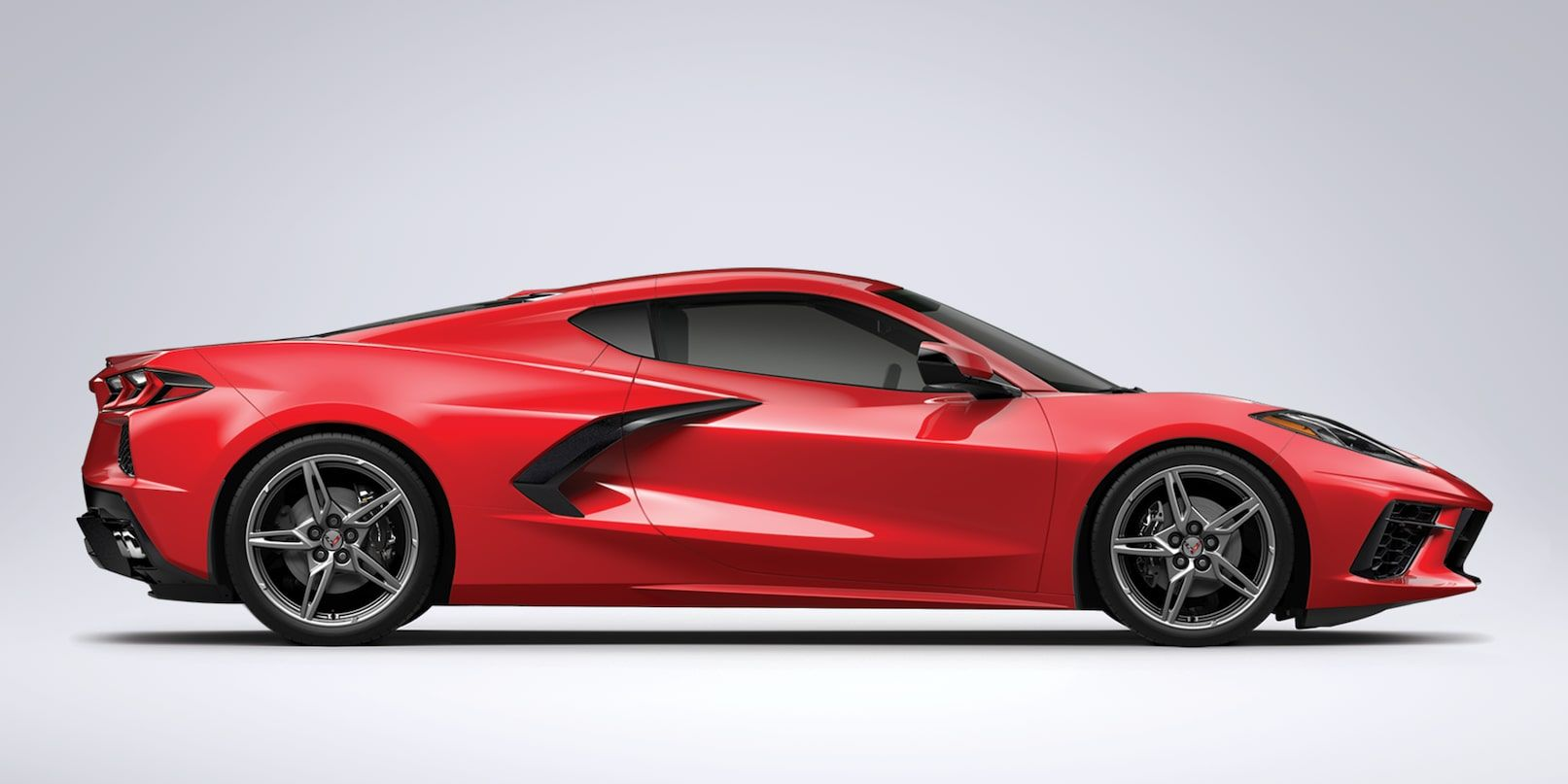 2020-corvette-reveal-design-04