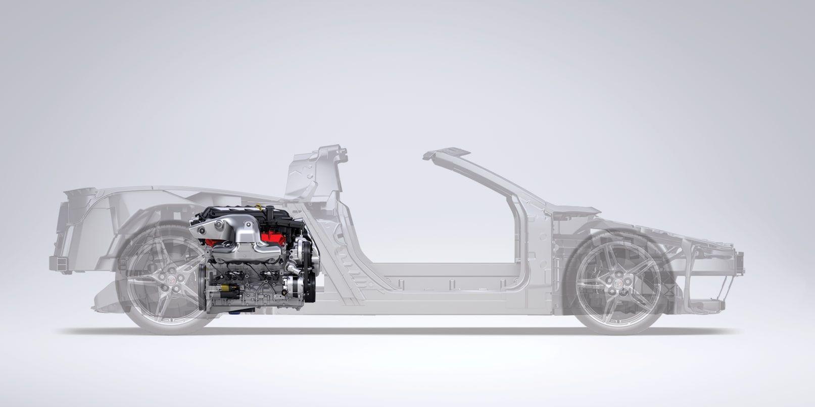 2020-corvette-reveal-design-frame