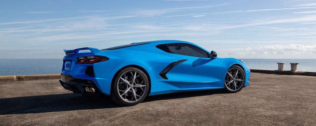 chevrolet-recycling-corvette-blue