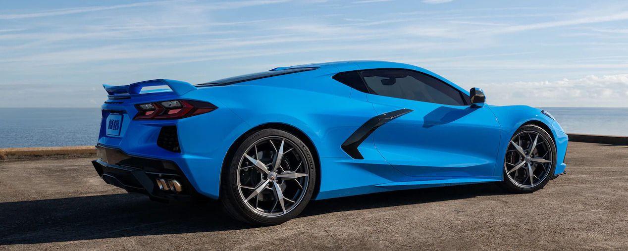 Corvette-Hero-Blue